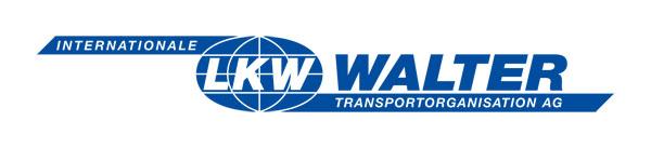 LKW-WALTER-Logo